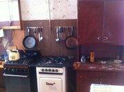 Комната, Аренда комнат в Наро-Фоминске, ID объекта - 700503853 - Фото 4