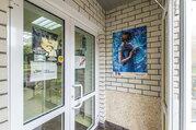 Салон красоты в Екатеринбурге, Готовый бизнес в Екатеринбурге, ID объекта - 100057904 - Фото 19