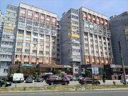 Сдается комфортная 1 комнатная квартира рядом с Автовокзалом - Фото 1