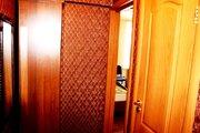 Сдам хорошую квартиру., Аренда квартир в Химках, ID объекта - 328992703 - Фото 12