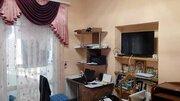 Продам 3-к кв. ул. Первомайская, Продажа квартир в Симферополе, ID объекта - 316980840 - Фото 4