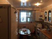 3-комн, город Нягань, Купить квартиру в Нягани по недорогой цене, ID объекта - 313431152 - Фото 3
