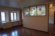 Продам 3-к квартиру, Иркутск город, Красноказачья улица 114