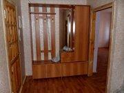 Сдам 1 комнатную квартиру за 10 тыс рублей - Фото 3