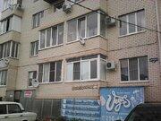 Продажа квартиры, Краснодар, Яснополянская улица, Купить квартиру в Краснодаре по недорогой цене, ID объекта - 324624514 - Фото 10