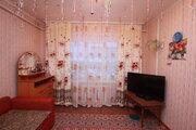 Благоустроенный дом, п.Кировский, Исетский район - Фото 5