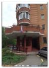 2 квартира в центре Старых Химок