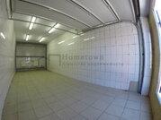 Гараж сдается, Аренда гаражей в Реутове, ID объекта - 400048091 - Фото 1