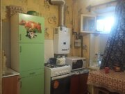 1к. квартира Богдана Хмельницкого.