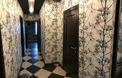 А53829: 2 квартира, Москва, м. Саларьево, 3-й микрорайон, д.12 - Фото 1