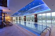 Квартира на Море!, Купить квартиру Аланья, Турция по недорогой цене, ID объекта - 328011540 - Фото 13