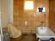 2-к квартира в 2-квартир. доме со всеми удобствами в Чаплыгинском р-не - Фото 2