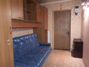 Владимир, Стасова ул, д.31, комната на продажу