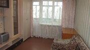 Продаю 1-комнатную квартиру в юзр по ул. Гражданская, 78 - Фото 3