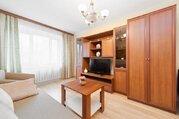 Аренда квартир в Дмитровском районе