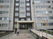 Продажа квартиры, Одинцово, Белорусская ул. - Фото 4