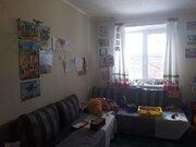 Комната в Чехове - Фото 1