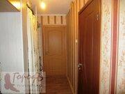 Орел, Купить комнату в квартире Орел, Орловский район недорого, ID объекта - 700764160 - Фото 9