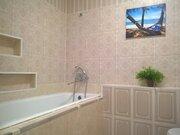 1 комнатная квартира в ЖК Каменный ручей - Фото 3