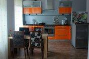 Продажа квартиры, Купить квартиру Рига, Латвия по недорогой цене, ID объекта - 313137461 - Фото 4