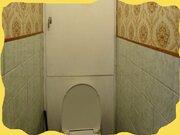 11 000 000 Руб., Шипиловская м, квартира продаваемая не новостройка, есть собственность, Купить квартиру в Москве по недорогой цене, ID объекта - 311269999 - Фото 6
