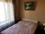 Мариупольская 8 (2-х комнатная) - Фото 2