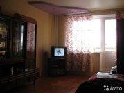 Продажа квартиры, Йошкар-Ола, Ул. Димитрова - Фото 2