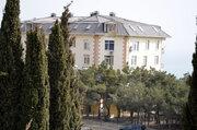 2-к квартира, 52.9 м2, 2/5 эт, Крым, Ялта, ул. Ореховая, 39 - Фото 4