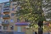 2-к кв. Курганская область, Курган Советская ул, 146 (44.0 м)