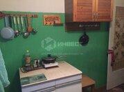 Комната, Халатина, Мурманск - Фото 5