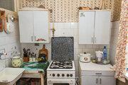 Владимир, Горького ул, д.56, 2-комнатная квартира на продажу - Фото 2