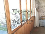 Продажа квартир Красносельский
