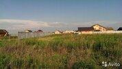 Продажа участка, Тюмень, Ул. Озерная, Земельные участки в Тюмени, ID объекта - 201921013 - Фото 1