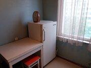 Продаётся 2-комнатная квартира по адресу Южная 22, Купить квартиру в Люберцах по недорогой цене, ID объекта - 318411796 - Фото 7