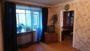Квартира, ул. Бахвалова, д.13, Аренда квартир в Ярославле, ID объекта - 332185289 - Фото 7