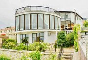 Видовой дом в Гурзуфе - Фото 1