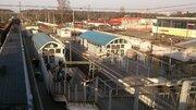 3к квартира в Голицыно, Купить квартиру в Голицыно по недорогой цене, ID объекта - 318364586 - Фото 19