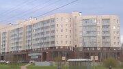 Продам 2к. квартиру. Петергоф г, Чичеринская ул.