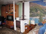 Продам дом-дачу в Казарово для зимнего проживания, Продажа домов и коттеджей в Тюмени, ID объекта - 502405417 - Фото 1