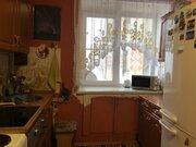 Срочно продается блок из двух комнат по ул.Свердлова в Александрове, Продажа квартир в Александрове, ID объекта - 323340840 - Фото 12