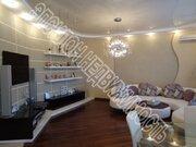 Продается 3-к Квартира ул. Школьная, Купить квартиру в Курске, ID объекта - 330976047 - Фото 10