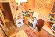 Продажа квартиры, Череповец, Ул. Ломоносова - Фото 1
