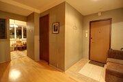 11 150 000 Руб., Отличная квартира на Симферопольском б-ре, Купить квартиру в Москве по недорогой цене, ID объекта - 322535896 - Фото 6