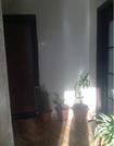 1 300 000 Руб., Продаю однокомнатную квартиру, Купить квартиру в Саратове по недорогой цене, ID объекта - 317405326 - Фото 4