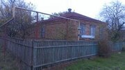 Продажа дома, Староминский район, Новоясенская улица - Фото 2
