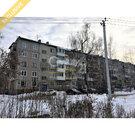 Пермь, Каляева, 12