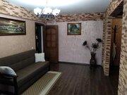 Продам 2-к квартиру, Иркутск город, Коммунистическая улица 72