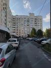 Продажа квартиры, м. Кузьминки, Ул. Юных Ленинцев - Фото 1
