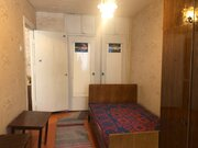 Трехкомнатная квартира в центре города по ул.Революции, д.38 - Фото 4