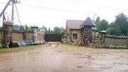 Продажа дома, Жуковский район - Фото 3